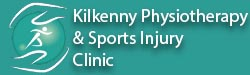 Kilkenny Physio Clinic